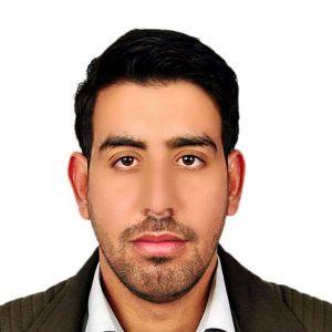 Walid Qarar Profile Picture