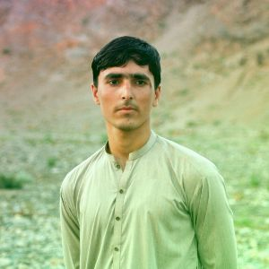 Sadam Hussain Profile Picture