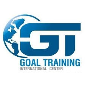 Goal Training International CompanyProfile Picture