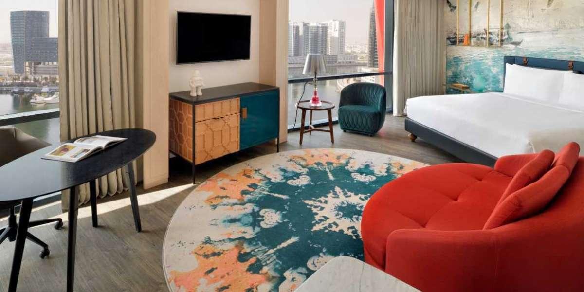 Hotel Indigo® Expands in Fourteen New Neighbourhoods Around the Globe