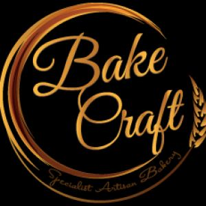 BAKE CRAFT BAKERY LLCProfile Picture