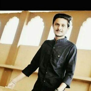 Nikhil Pawar Profile Picture