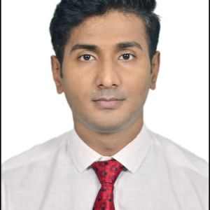 Aslam Sayed Profile Picture