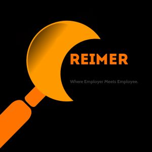 reimer recruiting agency Profile Picture