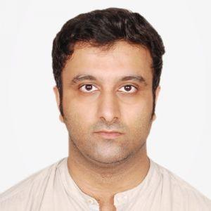 Sumer Rathore Profile Picture