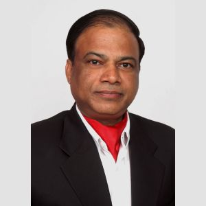 Ajainder Kumar Bansal Profile Picture