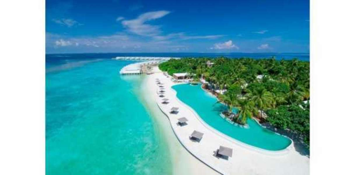 Maldives Launches Two Major Campaigns