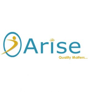 Arise Facility SolutionsProfile Picture