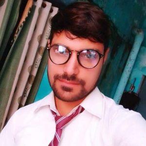 Ravi Kumar Profile Picture