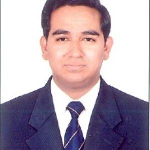 AMOL NAMWAD Profile Picture
