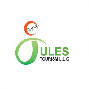 JULES TOURISMProfile Picture