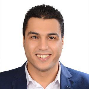 Tarek Elgaied Profile Picture