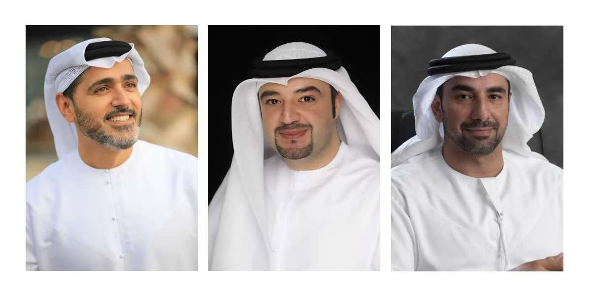 Dubai Association Centre Provides Strong Platform for Recovery and Growth