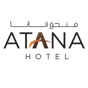 Atana HotelProfile Picture
