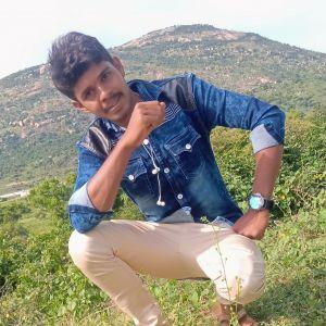 Adi Kesava Profile Picture
