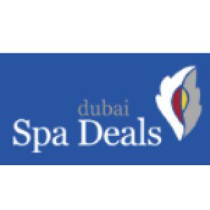 Dubai Spa DealsProfile Picture