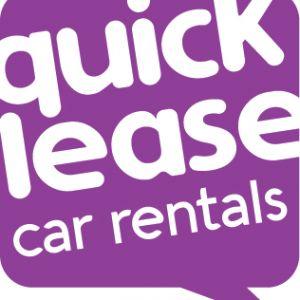 Quick Lease Car RentalsProfile Picture