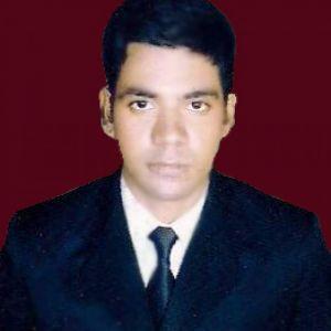 Rakesh Kumar Ranjan Profile Picture