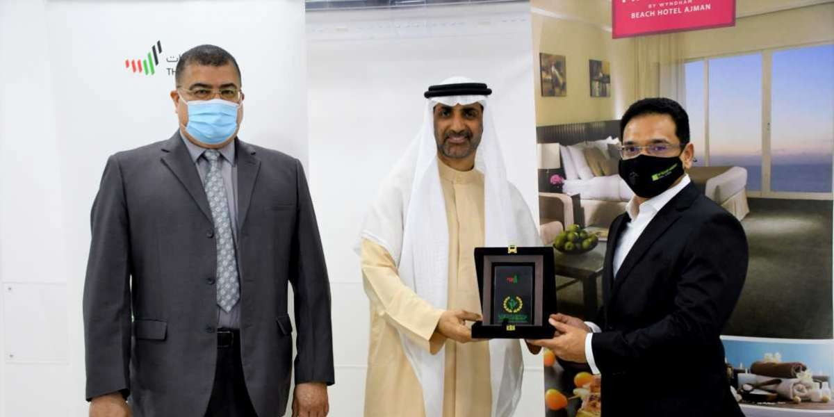 Wyndham Hotels Ajman Partner with Al Ihsan Charity Association