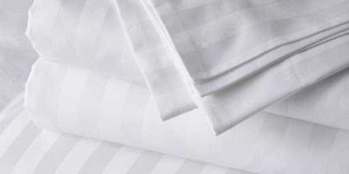 Bed Linen by Elarra Industries LLP