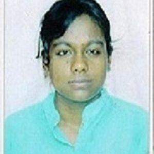 ARPITA ARPITA Profile Picture