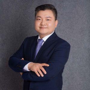 Carl Shi Profile Picture