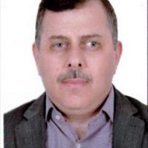 Mahmoud Mohammad Profile Picture