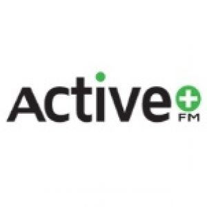 Active Plus facilities managementProfile Picture