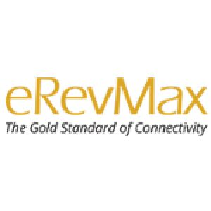 eRevMax Technologies Pvt Ltd profile picture