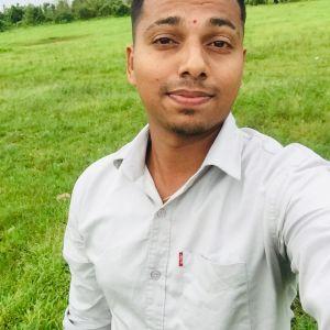 jay mahadik Profile Picture
