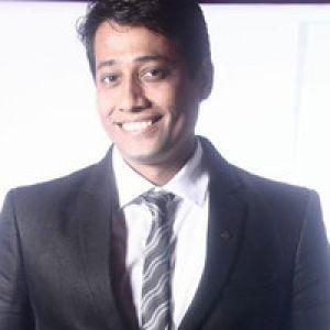 GURMEET SINGH RAO Profile Picture