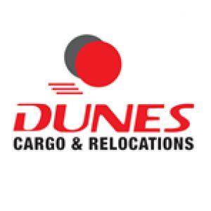Dunes CargoProfile Picture