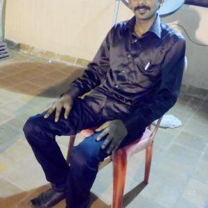 Karthick Singh S Profile Picture