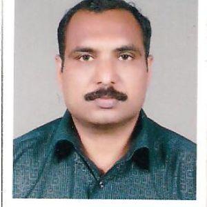 RAJU B Profile Picture