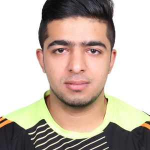 Abu bakar Profile Picture