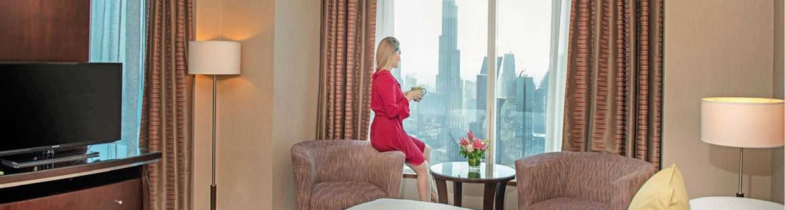 Rose Rayhaan by Rotana Cover Image