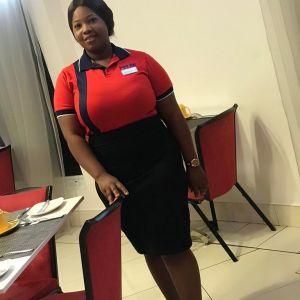 Oluwabusayo olamide Profile Picture
