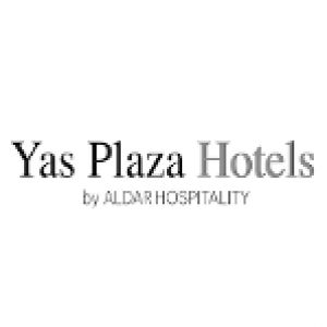 Yas Plaza Hotels by Aldar Hospitality profile picture