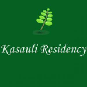 Kasauli ResidencyProfile Picture