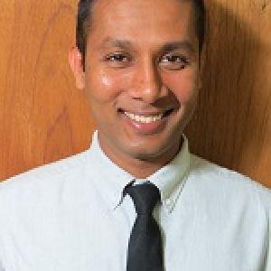 Valerius Ferrao Profile Picture
