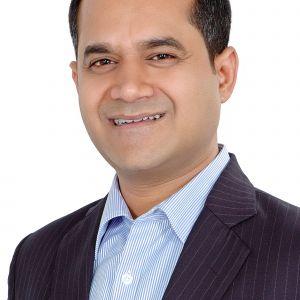 Mohammad Naiyer Azam Ansari Profile Picture