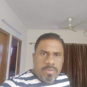 Prashant Dave Profile Picture