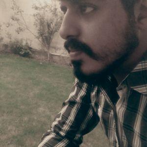 Fahad Asif Profile Picture