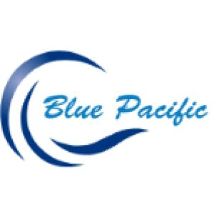 Blue Pacific Passengers Transport by Rented Buses LLCProfile Picture