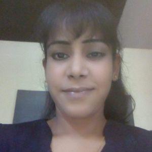 Sandhya Kalavacharla Profile Picture