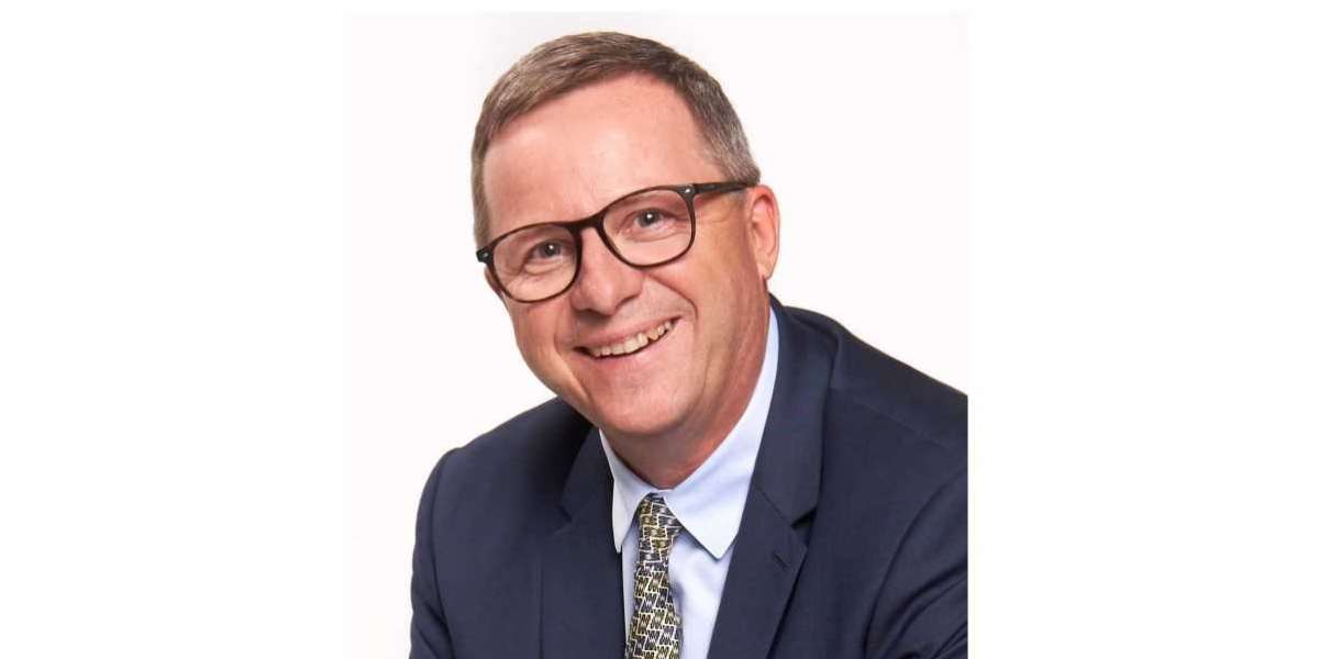 IHG Announces Retirement of Pascal Gauvin MD, IMEA and Appointment of New Leadership