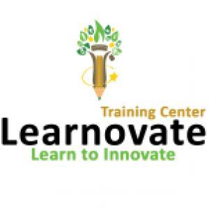 Learnovate Training CenterProfile Picture