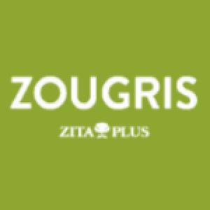 ZOUGRIS SAProfile Picture