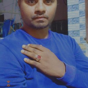 SHAKIR SAYYED Profile Picture