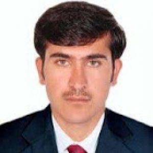 asif raza Profile Picture